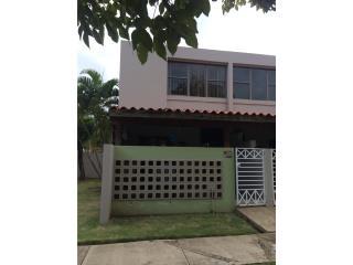 Condominio Villa Phi Delta