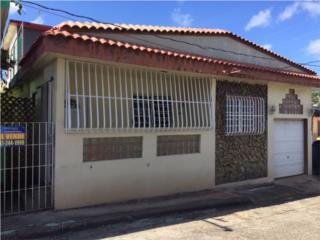 Pueblo Manatí