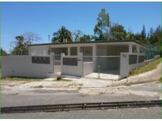 Villas de Garrochales Bono 3%