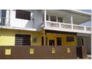 Villa Marisol, de 2C y 2B y 2C Y 1B, $54MiL