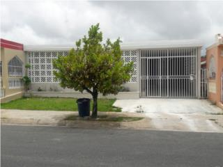 Villa Fontana( REMODELADA  )
