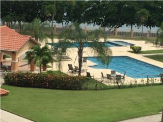 Playa Almirante lll next  Rincon Beach Resort