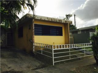Parque Ecuestre - Reposeida  - 3h 2b $130k