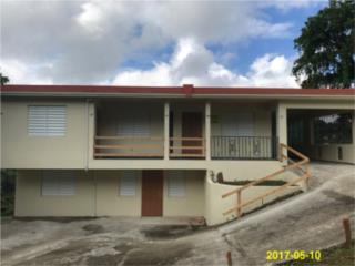 Casa, HUD, Chicarro, Bayamon, $83,250.00