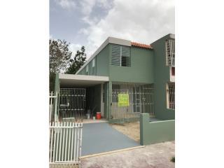 SIERRA BAYAMON- NUEVA EN EL MERCADO