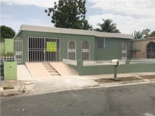 ALTURAS DE RIO GRANDE- REMODELADA