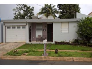 Villa Pinares, casa para renta, solo $525