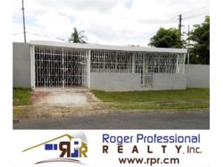Urb. Caguas Norte (H)