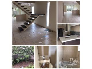 casa, La Arboleda,  9/4/2.1 $143k
