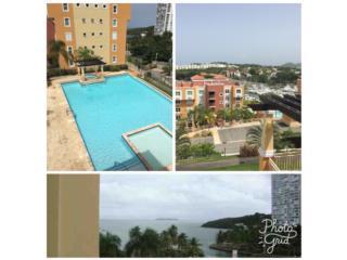 apartamento,Penamar Ocean club, 3/2 $224k