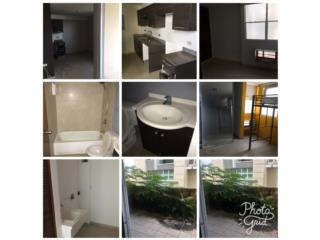 apartamento, Ciudadela, 7/4/2 1,866sf, $155k