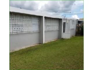 Caguas Norte, Veala Hoy