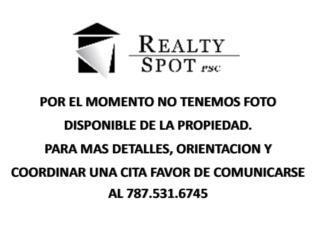 Urb. Sierra Real/Llame Ya!!(2)