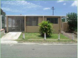 Lomas Verde Ave. Laurel G-19 100% FHA 3% Bono