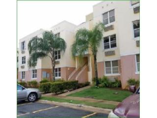 PH*3er.piso.3%gastos,pronto $100*FHA*426-2086