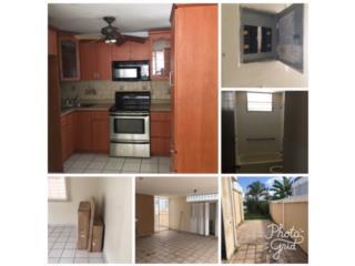Casa,3/2, Montecasino Dev., $126k
