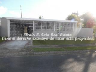 Caguas Norte (Exclusive Listing Broker)