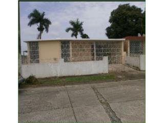 BONEVILLE ,CAGUAS