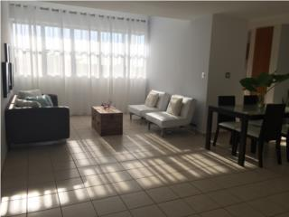 Paseo del Rio, Humacao Pent House - ¡SHORT SALE!