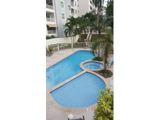 COND HILL VIEW PLAZA GUAYNABO