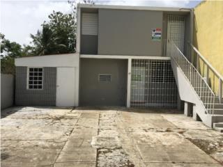 Villa del Rey - ganga