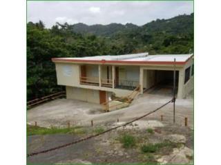 Bo. Chicharo Lot 4 Sec 02 100% FHA 3% Bono!