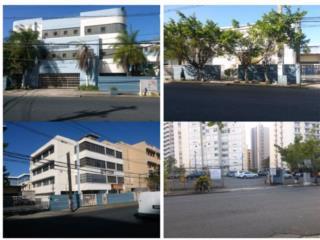 165-167-169 Calle Quisqueya Hato Rey (Lifetim