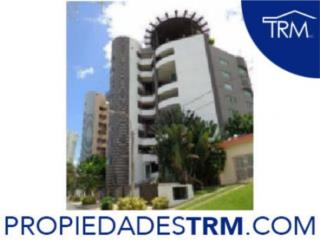 COND. GAIA, GUAYNABO