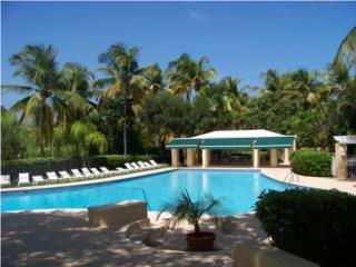 Beautiful  two bedrooms in Monte Sol
