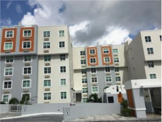 Hills View Plaza Cond@Guaynabo