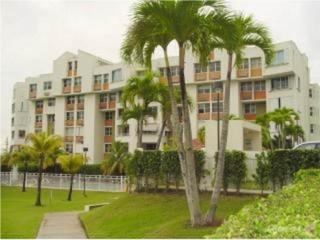 Cond. Lincoln Park 4/3 (Guaynabo)
