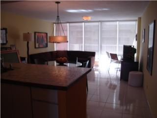 CORAL BEACH CONDOMINIUM  NEW ON THE MARKET!!