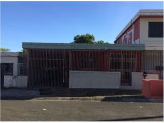 Urb. Caparra Terrace 1170 Calle Bohemia San J