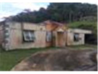 Bo. Rio Lajas/Haga su oferta!!(5)