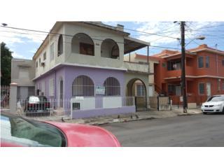 Calle Esperanza, Ponce,3H,1 1/2 REBAJADA $79K