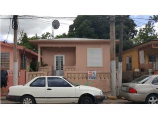 53 Calle Ruiz Belvis