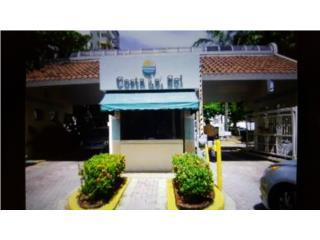 Cond Costa Del Sol  3h., 2b. $192