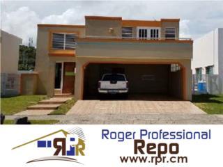 Urb. Mansiones Del Caribe (H)