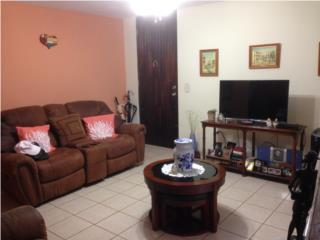 Paisajes, PH, 3h-2 1/2b, Short Sale