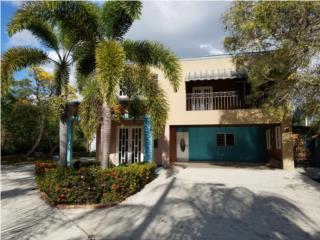 Espaciosa Casa en Carr 301 Cabo Rojo