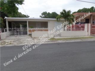 Reparto Oasis (Exclusive listing broker)