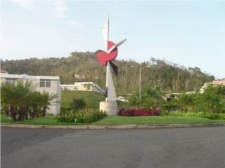 Urb Laderas de San Juan, San Juan