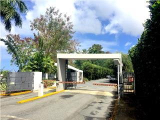 Urb Reparto Bucaré, San Juan
