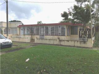 Casa, Urb. Turabo Gardens 21-Y Calle 18