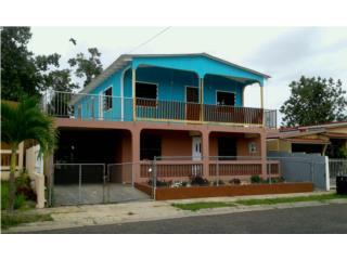 2 Casas. 1 Precio. $105,500 u Oferta