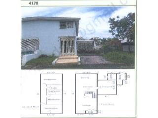 CASA, ROYAL TOWN, BAYAMON, $90K