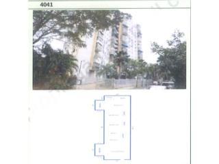 C OND, PONCE DE LEON, GUAYNABO, $112K