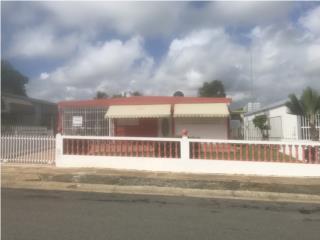 Monte Brisas Calle N 4 hab. y 2 baños