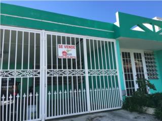 URB. BOSQUE VERDE,CAGUAS