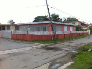 Urb. Villa Cristiana
